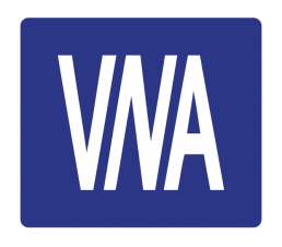 ccvna logo