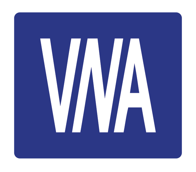 Central Coast VNA & Hospice logo