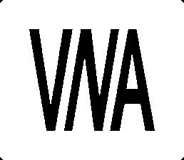 vna logo