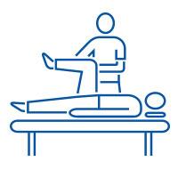vna physical therapist