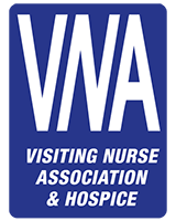 Central Coast Visiting Nurse Association & Hospice