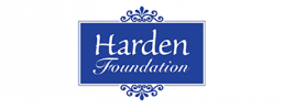 Harden Foundation Logo