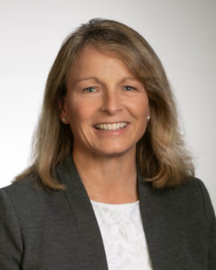 Jane Russo CEO VNA & Hospice