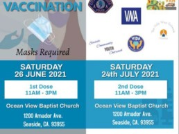 ccvna pop up vaccine