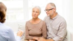 advance care planning Monterey